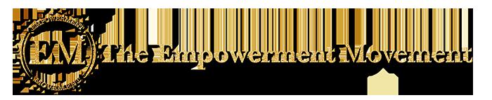 Empowerment Movement FL